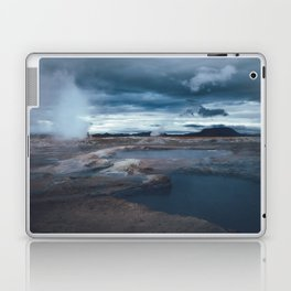 Hverir II Laptop & iPad Skin