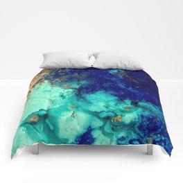 Gold Coast Comforters