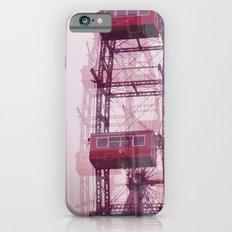 lunapark  iPhone 6s Slim Case