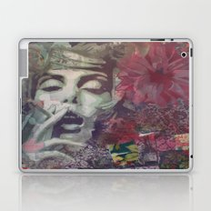 1001 cigarettes Laptop & iPad Skin