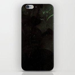 Relomia Struggles For Dominance I iPhone Skin