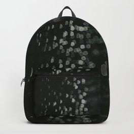 Glittering Balefire Backpack