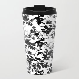 Pattern 84 Travel Mug
