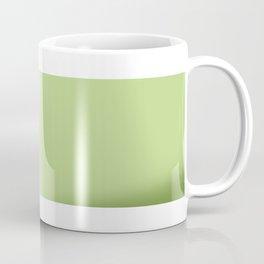 Tattooed Pin Up - Blossom Coffee Mug