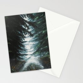 Right way Stationery Cards