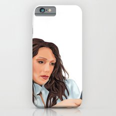 This is what we are doing most of the time.. iPhone 6 Slim Case
