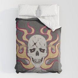Paul Phoenix Comforters