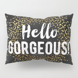 The PERFECT Gift Pillow Sham