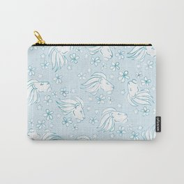 alpha delta pi Carry-All Pouch