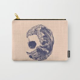 Pugs X Swell Carry-All Pouch