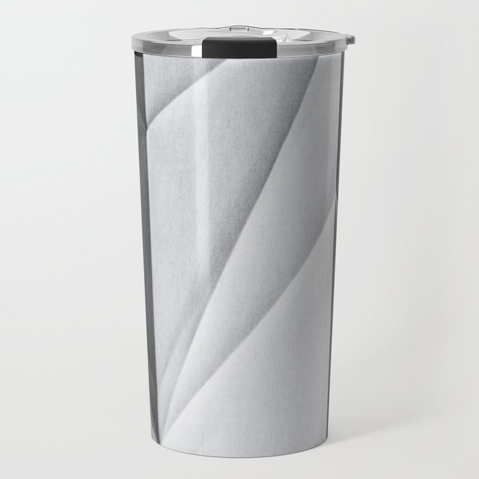 Folded Paper 1 Travel Mug