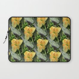 Lily Time... Laptop Sleeve