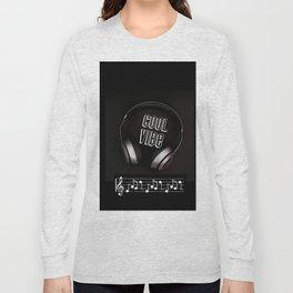 Cool Vibe 2 Long Sleeve T-shirt