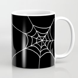 Halloween - it's the most wonderful time of the year Coffee Mug