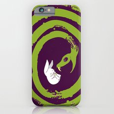 Decaying Snake iPhone 6s Slim Case