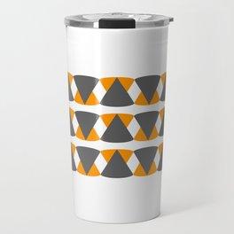 Oktobar Travel Mug