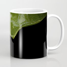 All The Raindrops Coffee Mug