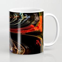 Annika Coffee Mug