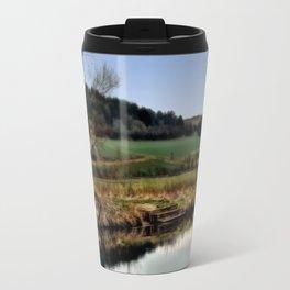 Alter Baum Travel Mug