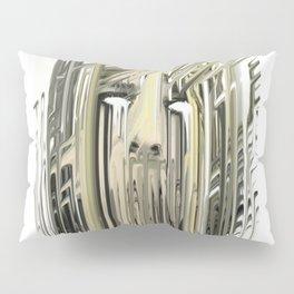 Kurt Melting Pillow Sham