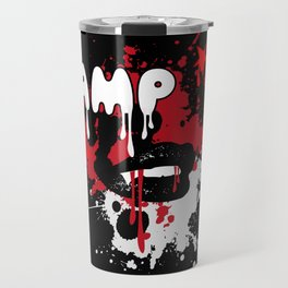 Vamp Travel Mug