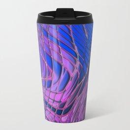 Energy Liquids 4 Travel Mug