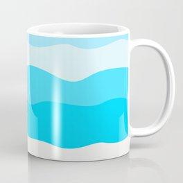 AFE Waves Coffee Mug
