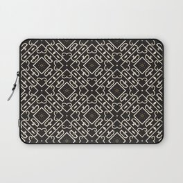 BARROCO 2 Laptop Sleeve