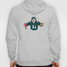 Dat Philly Jawn Hoody