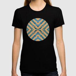 sandwater T-shirt