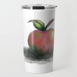 Apple - Pomme Travel Mug