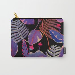 poison leaves Carry-All Pouch