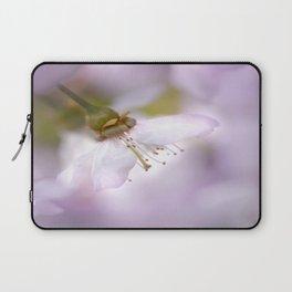 magic of spring Laptop Sleeve