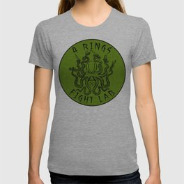 Fight Lab 1 T-shirt
