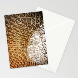 CANOPY 02C Stationery Cards