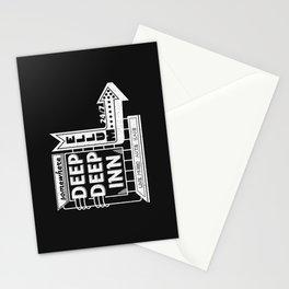 Ellum Stationery Cards