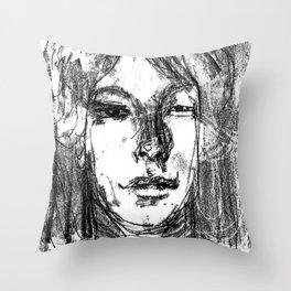 Timothy Throw Pillow