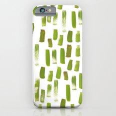 Giuglia iPhone 6s Slim Case