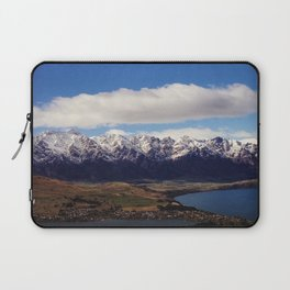 Remarkables Laptop Sleeve