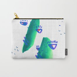 Pickle Ppl Carry-All Pouch