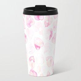watercolor02 Travel Mug