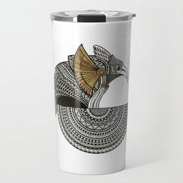 Horus Travel Mug