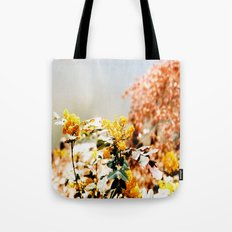 summer solstice 6 Tote Bag