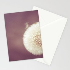 Blow you away Stationery Cards