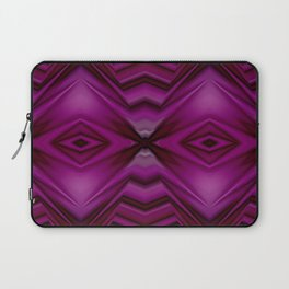 Day-after-party-eyes ... Laptop Sleeve