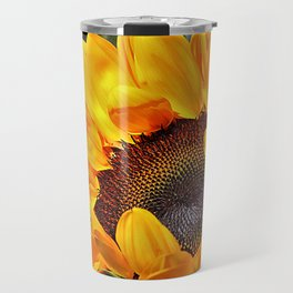 Brash Travel Mug