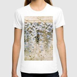 Japanese modern interior art #58 T-shirt