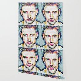 Chris Evans 2. Wallpaper