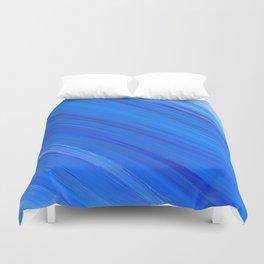 Blue Note Duvet Cover