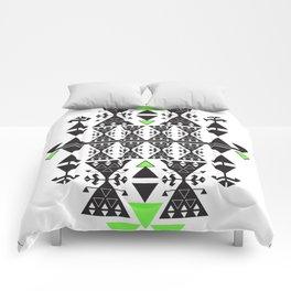 :::Space Rug::: Comforters
